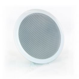 Master Audio CS165H Diffusore 16 Ohm da incasso, 165 mm