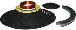 Kit riconatura MasterAudio LSN15-KIT8 altoparlante LSN15/8, 394mm