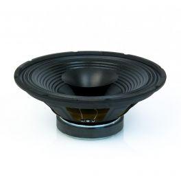 """Master Audio BW12 Woofer bicono 8 ohm 12"""" (300mm)  300W FULL RANGE"""