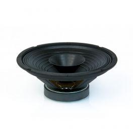 """Master Audio BW10 Woofer bicono 10"""" (25cm) 8 ohm 220W FULL RANGE"""