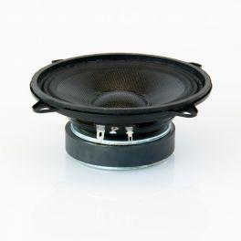 Master Audio CW501/8 Woofer 8 ohm 130 mm sospensione rigida 40W RMS
