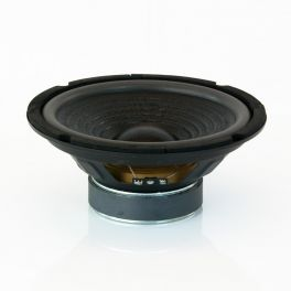 "Master Audio CW800/8 Woofer 8 ohm professionale 8"" 20 cm 150W"