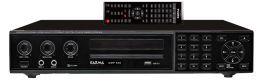 KARMA UMP 500 - Lettore multimediale Karaoke