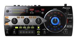 Remix Station Pioneer RMX-1000 completamente personalizzabile