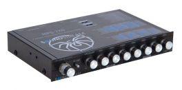 Equalizzatore multi banda Soundstream MPQ-7XO