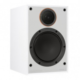 Monitor Audio MONITOR 100 BC diffusori da supporto a 2 vie bass reflex 100watt (coppia)
