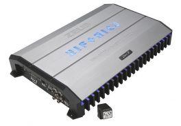 Hifonics Zeus 2CH ZRX-6002 amplificatore auto a 2 canali 175 W a 4 Ohm