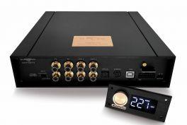 Zapco ADSP-Z8 IV-8 processore di segnale amplificato 8 canali DSP