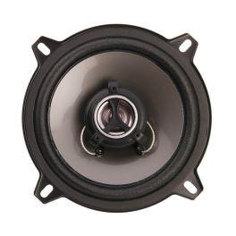 Soundstream AF.522 serie Arachnid kit a 2 vie coassiali 80w, 130mm e 4 Om