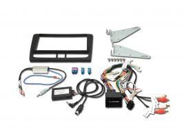 Alpine KIT-8A3DF Audi A3 dal 2008 al 2010 kit installazione INE-W928R / X800D-U