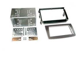 Alpine APF-F381114-15-3FO Ford vari Modelli kit installazione doppio DIN