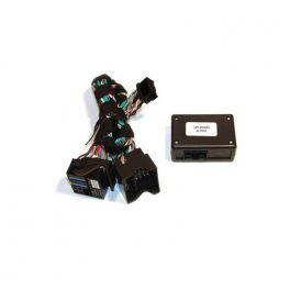 Alpine APF-R100PS Ripristino sensori di parcheggio originali per Citroen vari modelli