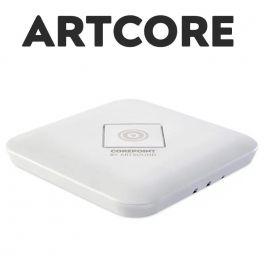 ArtSound Corepoint – Sistema Audio Wireless Router per diffusori attivi wifi mutliroom