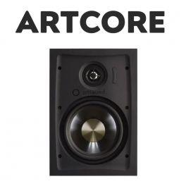 ArtSound CORE160 Diffusore multiroom attivo wireless Rettangolare
