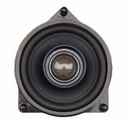 Audio System COFIT MERCEDES GLC X253 SUV COAX EVO altoparlanti coassiali per auto per MERCEDES GLC SUV X253 2015-
