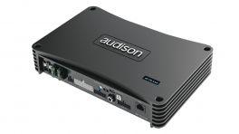 AUDISON AP F8.9 bit PRIMA amplificatore 8 canali con DSP 9 canali altissime prestazioni