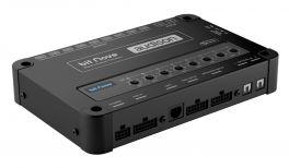 Audison bit Nove DRC processore di segnale 9 canali + remote DRC
