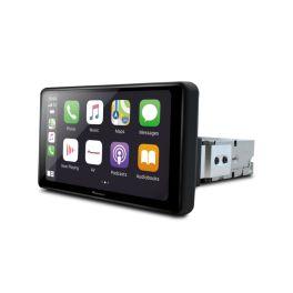 """Pioneer SPH-EVO93DAB-UNI2 autoradio monitor DISPLAY 9"""" CAPACITIVO WI-FI con kit installazione 1 DIN"""