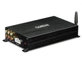 Axton A590DSP Mini amplificatore DSP 4 canali