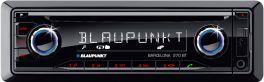 Blaupunkt Barcelona 270 BLK122 autoradio 1 DIN Bluetooth 2.1