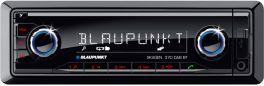 Blaupunkt Skagen 370 BLK126 autoradio 1 DIN DAB+ e Bluetooth