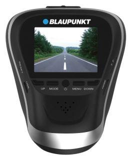 Blaupunkt BP 2.5 FHD BLK350 registratore video digitale per auto