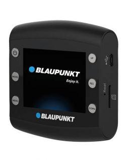 Blaupunkt Sport camera BP 2.1 FHD BLK351 registratore video digitale per auto