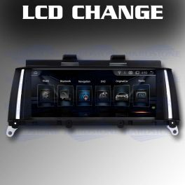 Hardstone BMW55-AA-PLUS