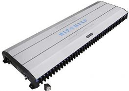 Hifonics Brutus BRX-12000D amplificatore auto a 1 canale 2500W a 4Ohm