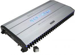 Hifonics Brutus BRX-4000D amplificatore auto a 1 canale 800 W a 4 Ohm
