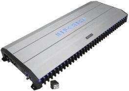 Hifonics Brutus BRX-9000D amplificatore auto a 1 canale 1200 W a 4 Ohm