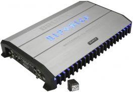 Hifonics Brutus BRX-2000D amplificatore auto a 1 canale 500 W a 4 Ohm