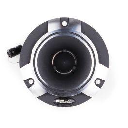 Master Audio BST11/4 Tweeter bullet a compressione (COPPIA) 350W, 4ohm, 98dB