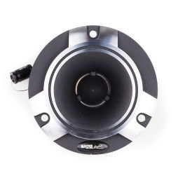 Master Audio BST11/8 Tweeter bullet a compressione (COPPIA) 350W, 8ohm, 98dB