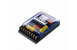 Ciare CF301 Coppia Di Filtri Crossover 3 Vie, 160 Watt max   4 Ω, Frequenza 0,8/5kHz