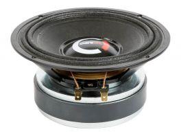 Ciare CMI160 woofer con potenza RMS di 220 W a 4 Ω e diametro di 165mm