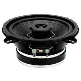 Ciare CX131 diffusore coassiale con 150 W e 60 W RMS di potenza a 4 Ohm 130 mm