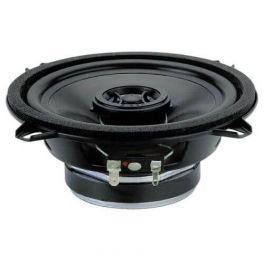 Ciare CZ131 diffusore coassiale con potenza di 100 W e 50 W RMS a 4 Ohm 130 mm