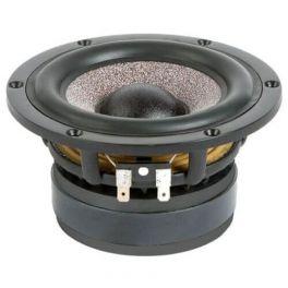 Ciare HWG130 woofer da 130 mm con potenza di 260 W e 130 W RMS a 8 Ohm