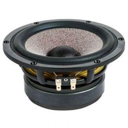 """Ciare HWG160-4 woofer con potenza di 260 W e 130 W RMS a 4 Ohm 6,5"""""""