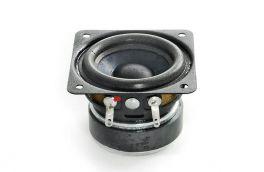Ciare PA057 midrange extended 50mm, impedenza 16 Ohm, potenza 40W  (COPPIA)
