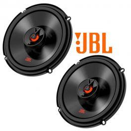 JBL CLUB2 622 coppia di altoparlanti coassiali a 2 vie da 180 W e 60 W RMS 160mm