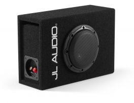 JL Audio CP106LG-W3v3 subwoofer in cassa da 165 mm e potenza RMS 150 W a 4 Ohm