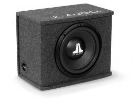 JL Audio CS112-WXv2-4 subwoofer in cassa da 300 mm e 200 W a 4 Ohm