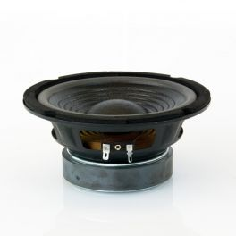 "Master Audio CW650/4 Woofer da 6.5"" 4 ohm 165 mm 60W RMS"