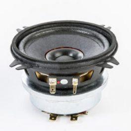 Ciare CXPA-4 altoparlante coassiale 200 W e 100 W RMS di potenza a 8 Ohm 100 mm