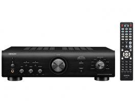 PMA-600 nero