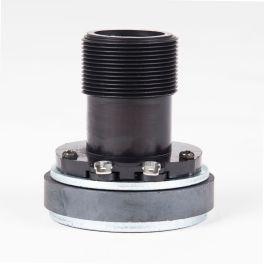 """Master Audio DR025 Driver a compressione bobina: 25 mm (1""""), 60W su 8ohm, Risposta in frequenza: 1500 - 20000 Hz"""