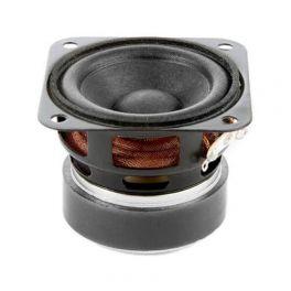 Ciare FXI2.15 coppia diffusori 2'' Full-Range 30 W - 15 W RMS a 4 Ohm