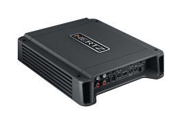 Hertz HCP 4D amplificatore 4 canali in classe D 4x145W